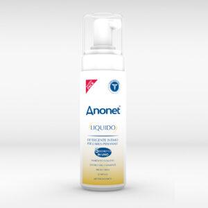 Anonet Liquido Promo