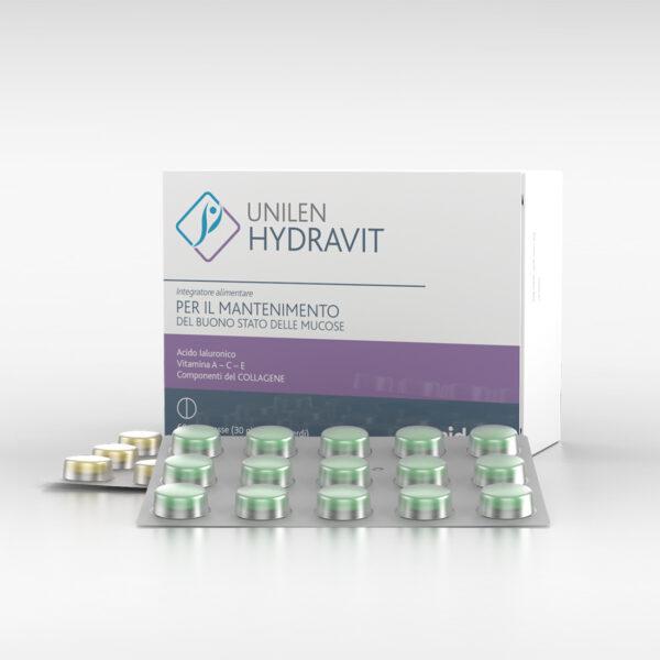 Unilen Hydravit