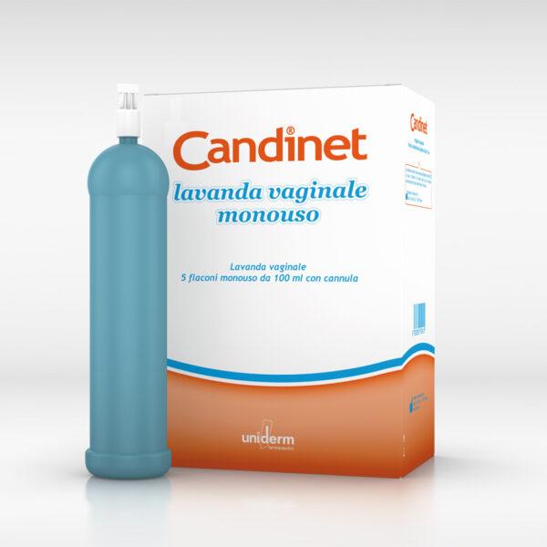 Candinet Lavanda