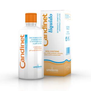 Candinet Liquido
