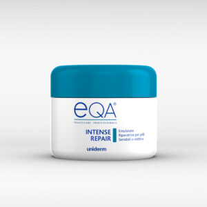 Vaso eQA IntenseRepair