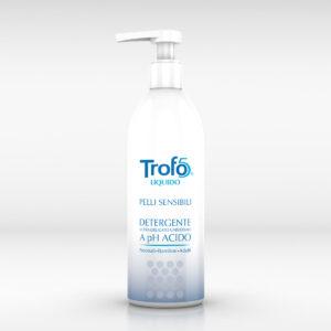 Trofo5 Liquido