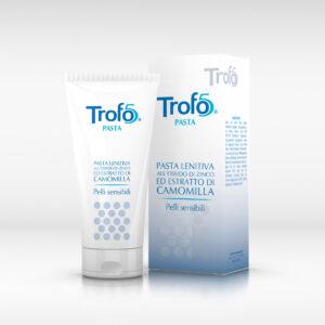 Trofo5 Pasta